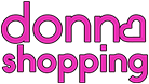 donnashoppint-tv-logo